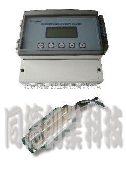在线污泥浓度计c 在线悬浮物监测仪 在线悬浮物浓度计
