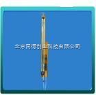 双管水银压力表/水银压力表