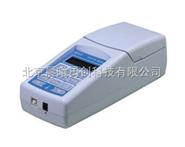 WGZ-500B、2B、3B、4000B便携式浊度计(仪) 新型浊度仪 便携式浊度仪 北京浊度仪 浊