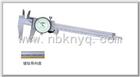 Insize带表卡尺1312-100 1312-150