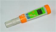6203笔式电导率仪 便携式电导率仪 TDS仪 防水型电导笔 北京笔式电导仪 出口型电导笔