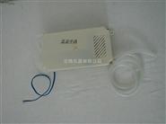 小型臭氧發生器報價