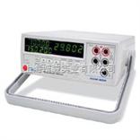 GOM-802直流微电阻计
