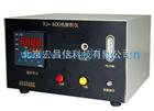 RJ-600型热解析仪