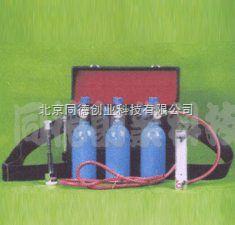 使用煤矿安全监测传感器校准仪 传感器校准仪 传感器校准器讲解