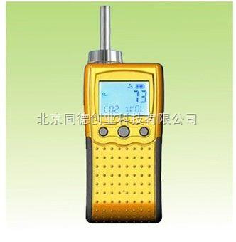 泵吸式红外二氧化碳检测仪/二氧化碳报警仪/ 便携式二氧化碳探测仪