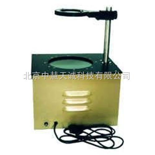 玻璃制品应力仪/玻璃应力仪