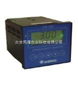 使用高温电导监控仪 电导监控仪 在线式高温电导监控仪 固定式高温电导监控仪讲解