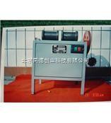活性炭强 度测定仪