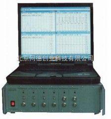 多通道噪声振动分析仪 噪声振动分析仪 噪声分析