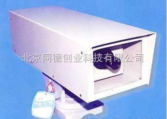 隧道测光仪