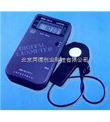 照度计 便携式数字照度计 照度检测仪