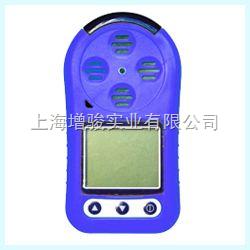 便携式HD-5多种气体检测仪