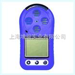 HD-5便携式HD-5多种气体检测仪