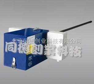 CEMS烟气流速仪 在线CEMS烟气流速仪