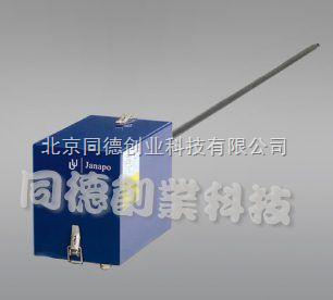 烟气流速仪 在线烟气流速仪 CEMS烟气流速仪