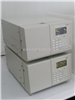 Vertex STI5000等度液相色谱仪