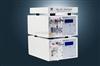 syltech STI500型国产液相色谱仪