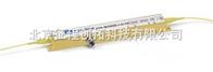 NIR-MX800-LN-10800nm波段10GHz强度调制器