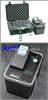RAD7手提式测氡仪/测氡仪/电子测氡仪