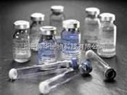 磷酸二酯酶Phosphodiesterase蛇毒试剂