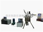 超声波超高压反应系统