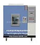 恒温实验装备/恒温恒干实验机