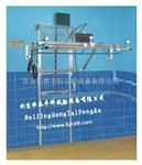 北京DL-B滴水试验装置