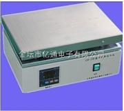 DB-2精密不鏽鋼電熱板