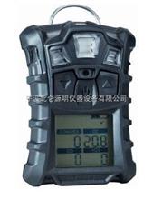 Altair4宁波代理梅思安天鹰四合一多种气体检测仪