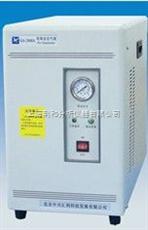 EPA-580A空气发生器 EPA-580A低噪音空气泵