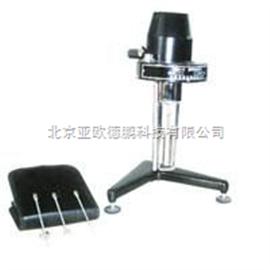 DP-DNJ-1A旋轉式粘度計 粘度計