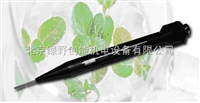 LYCN-N27食用油酸价快速检测仪