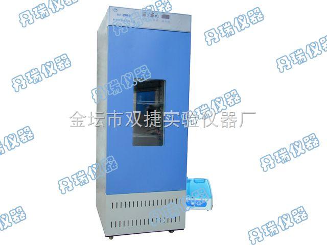 LHP-400B恒溫恒濕培養箱