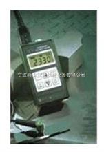 VX超声波测厚仪