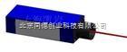 工业级激光测距传感器 激光测距传感器