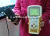 土壤水分测试仪 土壤水分检测仪 土壤水分速测仪 土壤水份速测仪