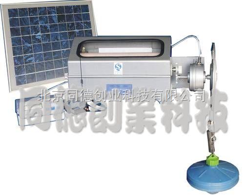 遥测水位计 遥测水位仪 水位仪