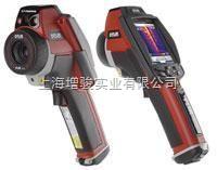 美国FLIR i60红外热像仪