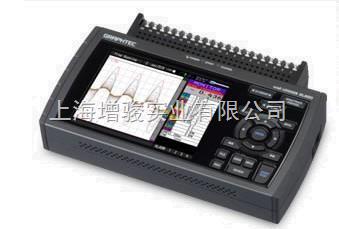 GL820多通道温度记录仪报价