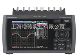 GL900日本图技记录仪
