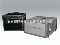 LYCN-X05肉类生熟度检测仪
