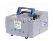 MZ2CNT干式真空泵