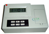 YN-2000Y型烟草专用仪烟草专用仪