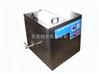 纺织品耐静水压测试仪