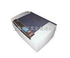 红外分光油分析仪ET1200