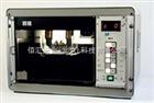 进口德国EA(HCK)绝缘油耐压测试仪
