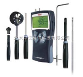 AMI300多功能测量仪(温度,湿度,压差,风速,风量,转速)
