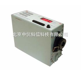 CCD1000便携式防爆型微电脑粉尘仪