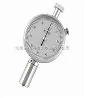 LX-A邵氏硬度計